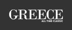 credentials logo