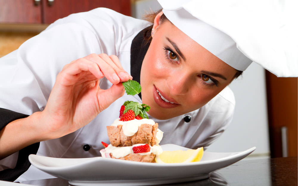 luxury chef concierge services